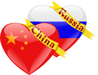 https://i1.wp.com/3.bp.blogspot.com/_IfrgG0tmy7s/SOfQkrjDJ8I/AAAAAAAAAgg/zGD5paCyong/s320/Russia+China.jpg