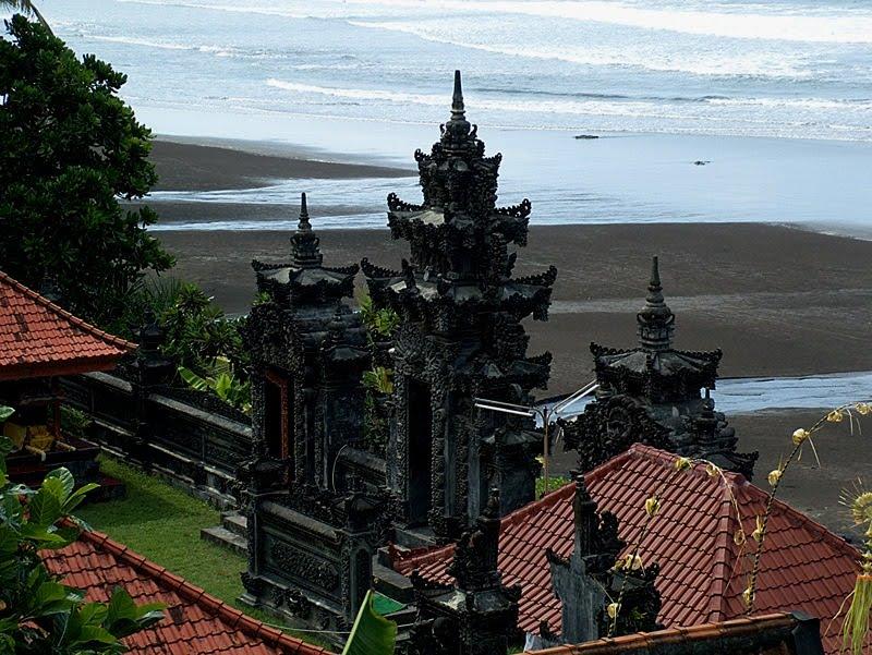 Bali Hemat  Tanah Lot e9afc1c211