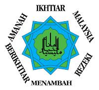 http://3.bp.blogspot.com/_Ij09oqqknNs/TJ7wdiuDlMI/AAAAAAAAB5U/e8ZMADiqx84/s1600/Amanah-Ikhtiar-Malaysia-AIM.jpg
