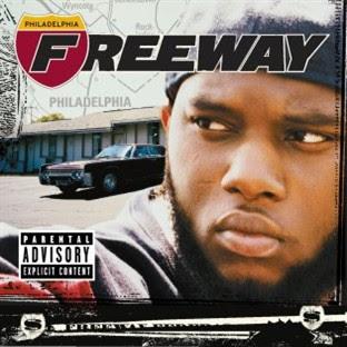 Freeway%2B-%2BPhiladelphia%2BFreeway.jpg