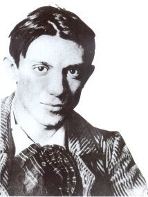 BWW Interviews: Olivier Widmaier Picasso - In the Shadow of Pablo, One Picasso Shines Brightly