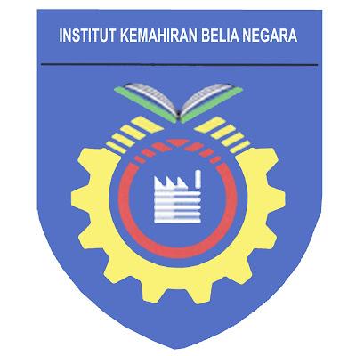 INSTITUT KEMAHIRAN BELIA NEGARA | IKBN