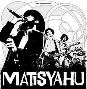 DE BAIXAR MUSICAS MATISYAHU