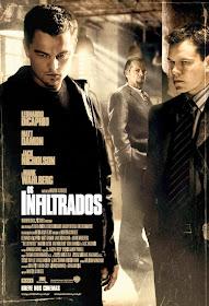Download Filme Os Infiltrados (Dublado)