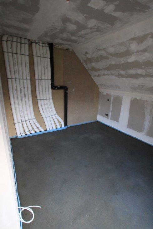 estrich richtig trocknen cheap penthouse in waiblingen bei stuttgart schwundarme ermglichen es. Black Bedroom Furniture Sets. Home Design Ideas