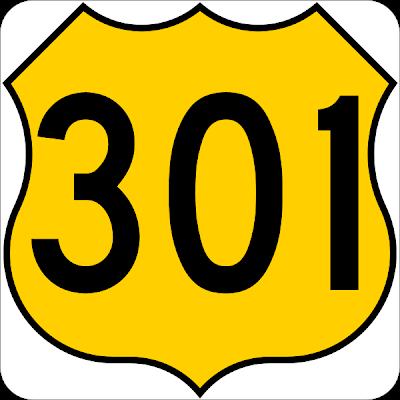 Resultado de imagem para NUMERO 301
