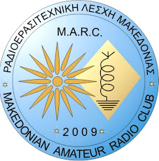 MAKEDONIAN AMATEUR RADIO CLUB