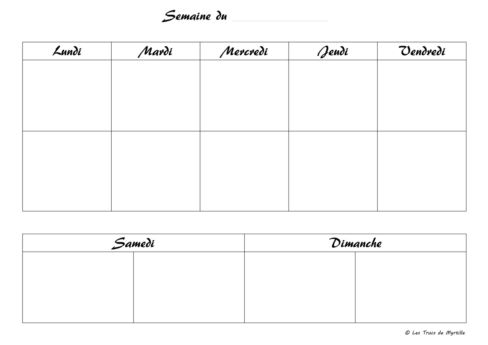 la cuisine de myrtille menus de la semaine du 12 9 2011 r cap 1. Black Bedroom Furniture Sets. Home Design Ideas