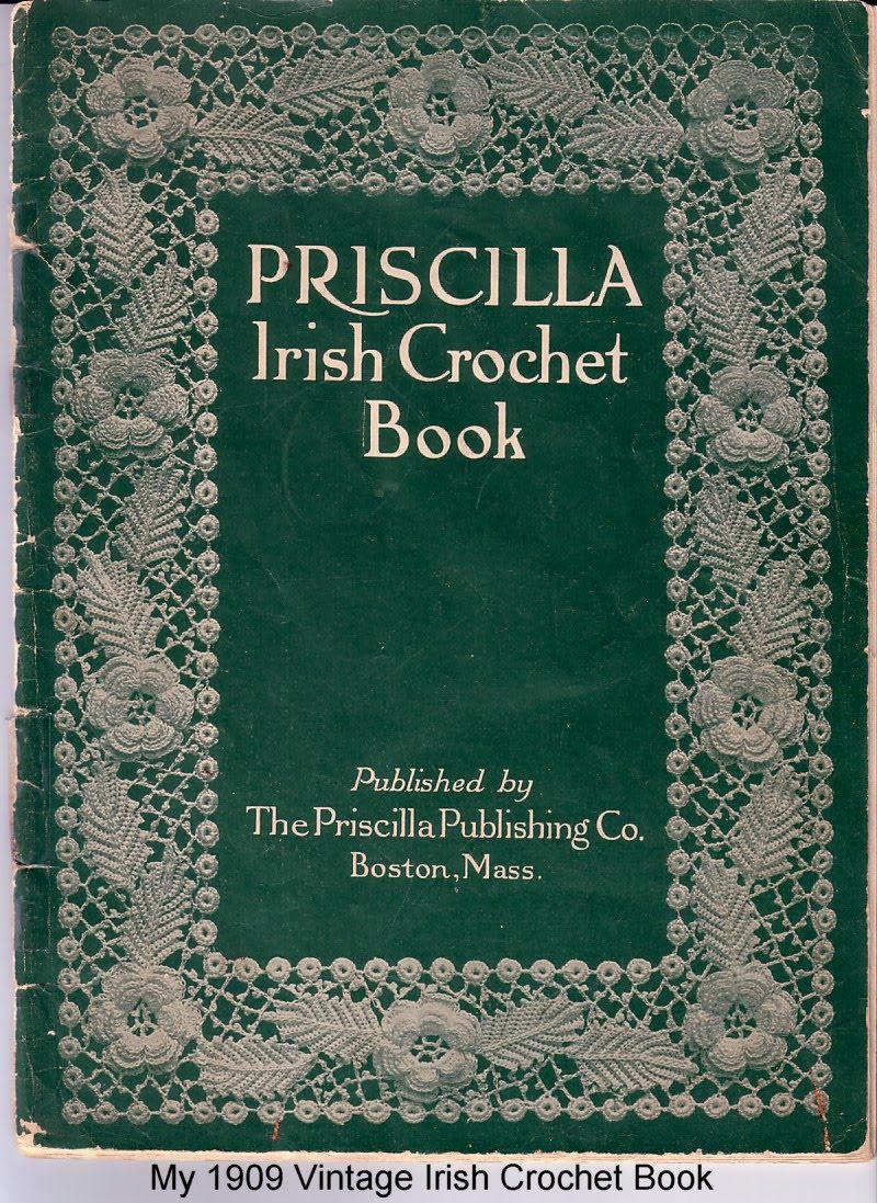 Category:Book:Irish