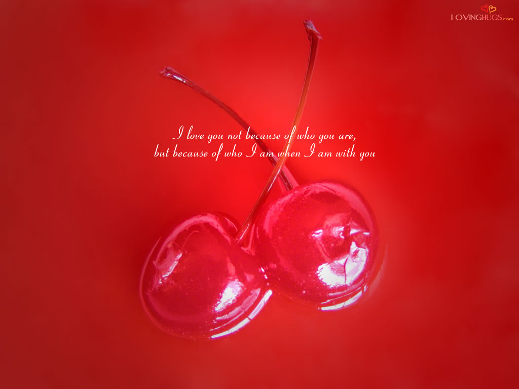 I Am Back Wallpaper Free Download: Love~~: Love Wallpapers