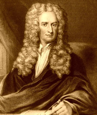 Oil Is Mastery Sir Isaac Newton On Astrolatry And The Electric Universe