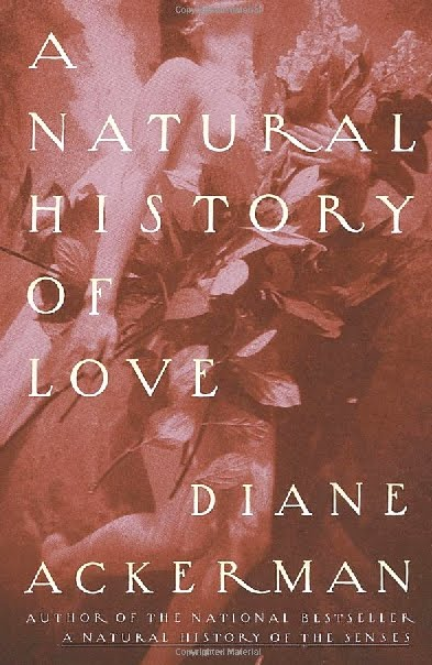 Natural History of Love