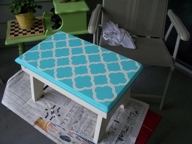 http://3.bp.blogspot.com/_IpyhRiut8tE/TEd08EitXFI/AAAAAAAAAFo/xACtonX4Whs/s1600/stool+quartrefoil+design+002.jpg