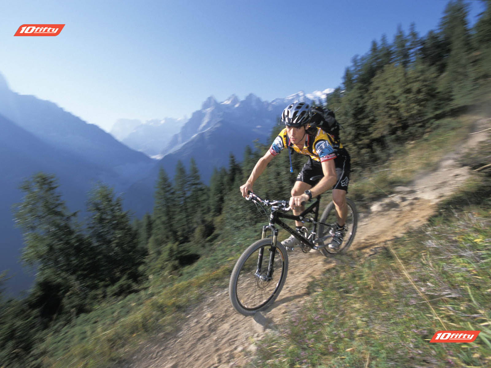 Mountain Road Bike Wallpapers: Mtb Wallpapers Specialized