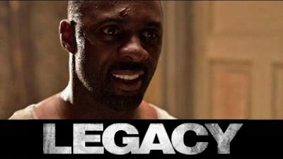 Film Legacy