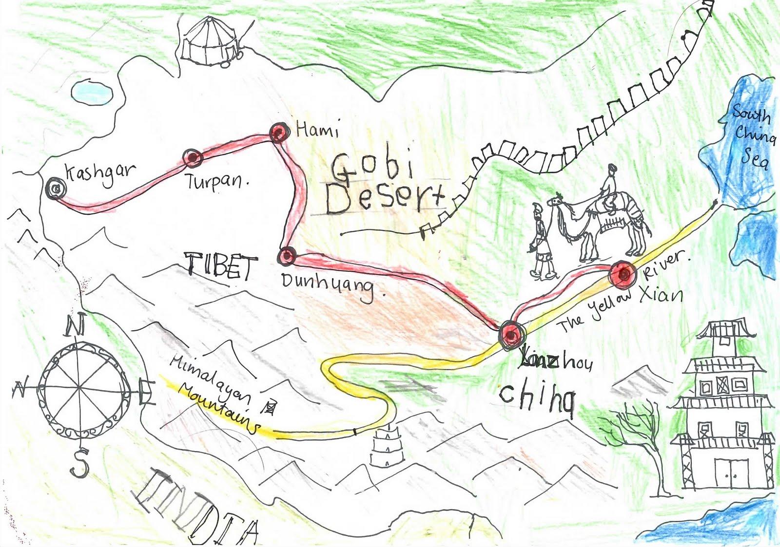 Silk Road Map Worksheet Related Keywords & Suggestions - Silk Road Teaching Map Silk Road on lessons on the silk road, horses on the silk road, uzbekistan silk road, trade along the silk road, rivers along silk road, central asia silk road, things about the silk road, places on the silk road, buddhism along the silk road, places along the silk road, great silk road, mitchell teachers silk road, positives of the silk road, chinese silk road, things traded on the silk road, stanford silk road, how long is the silk road, curtains silk road, geography of the silk road, damascus on the silk road,