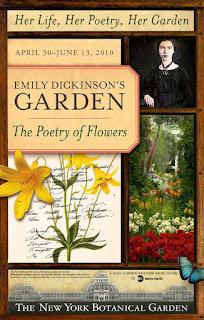 Emily Dickinson Belonging- Belonging Can Enrich and Limitation
