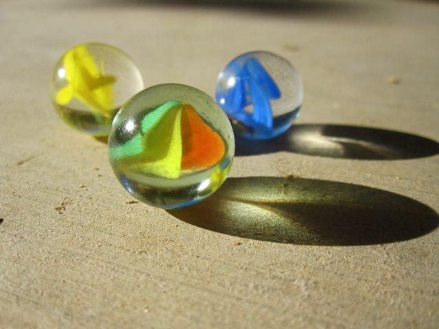 Creator S Joy Images Of Cat Eye Marbles
