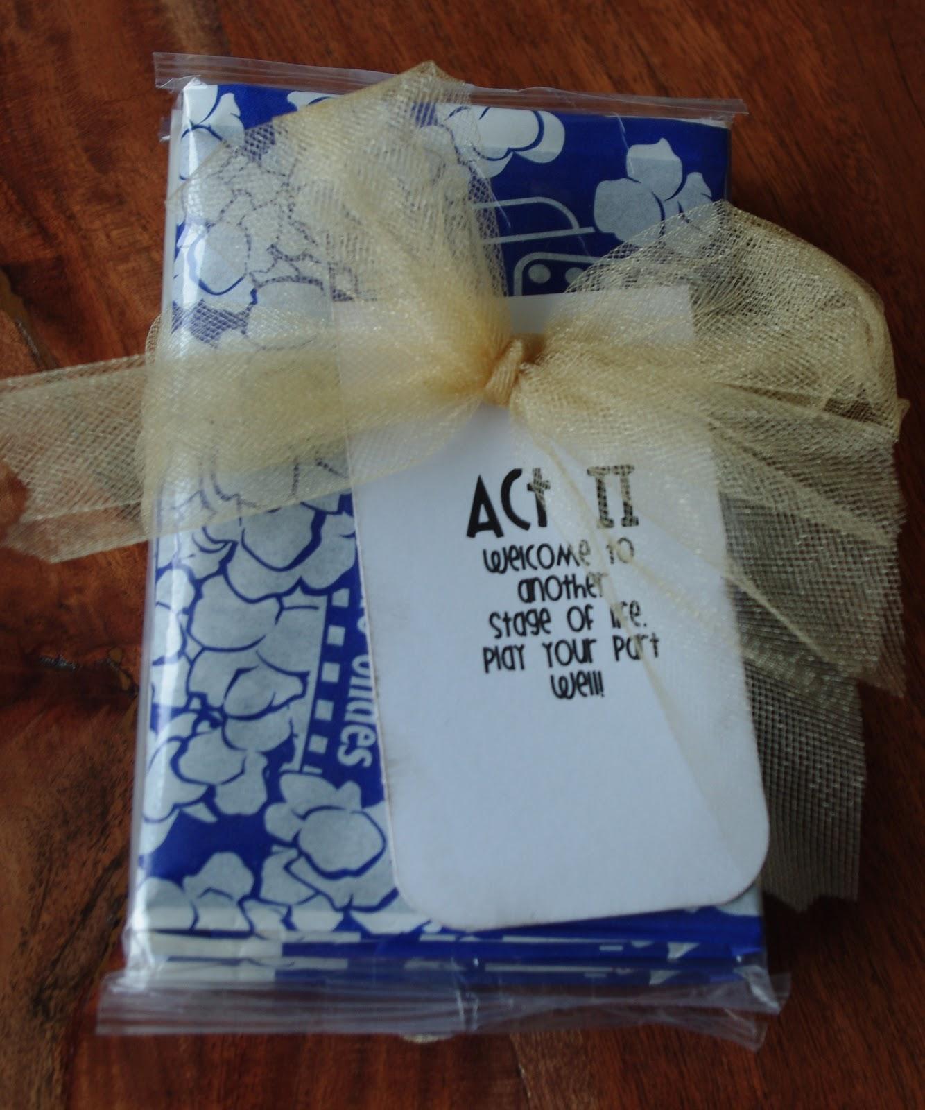 Creative Tryals Senior Citizen Survival Kit