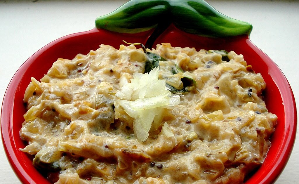 North Indian Breakfast Recipes By Sanjeev Kapoor