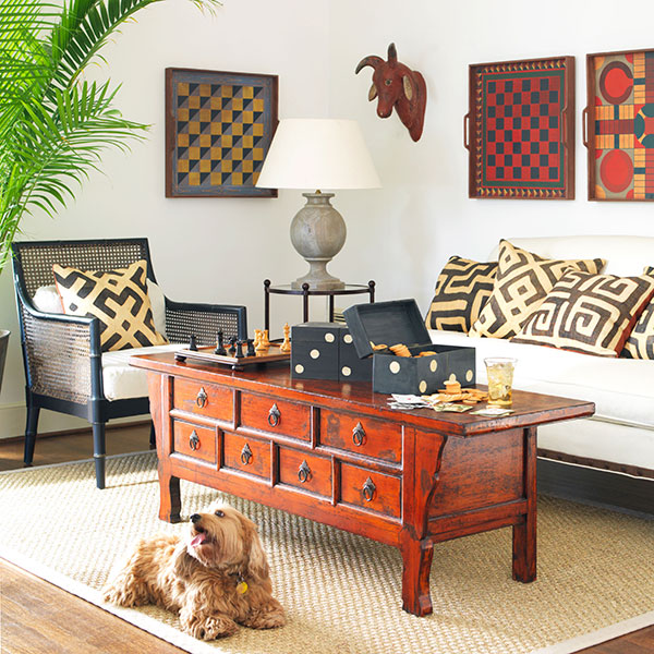 Haus design worldly design - African american interior designers chicago ...