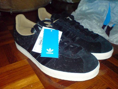 ec0051b6ff3e4 ... boys sandals biggest discount 3f7e1 c1ae0  (IMG http 3.bp.blogspot.com  IyREUSkFaK8 SU9I HxNLMI AAAAAAAAA1A LeUMHLJ- ...
