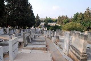 עדכון מעודכן עדן: בית עלמין כפר נחמן רעננה - בית קברות רעננה MR-72