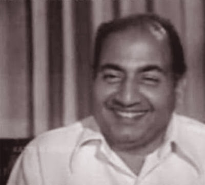 Download Muhammad Rafi Old Mp3 Songs