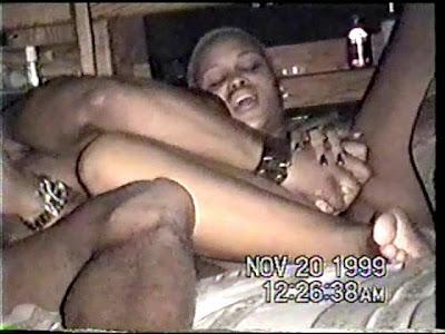 Mom oral sex videos