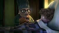 CINEMA: Oscars 2010, la sélection des Meilleurs Films d'Animation/Best Animated Short Films Selection 9 image