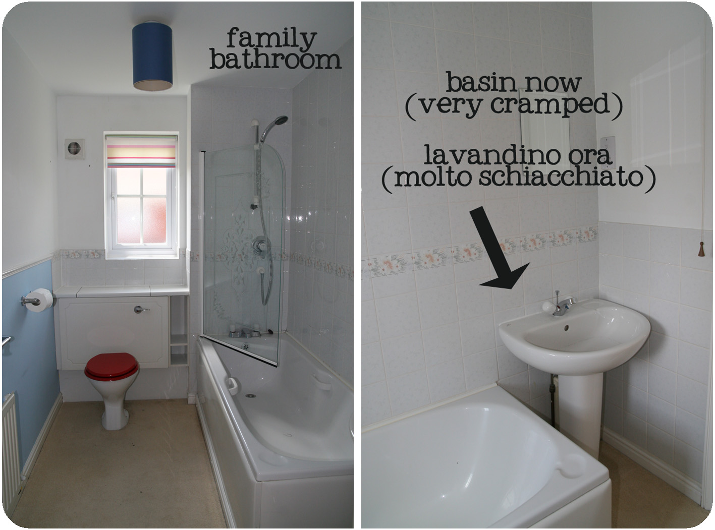 spesso Countrykitty: bathroom moodboards + help and advice needed :) VY68