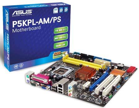 Gene intel celeron m processor subcompact board with lvds.