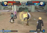 Psp Demos Free Downloads Psp Demo Hitman Reborn