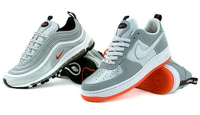 best service 56c7a 44c4f nike air max 90,95, 2003, 2009 history