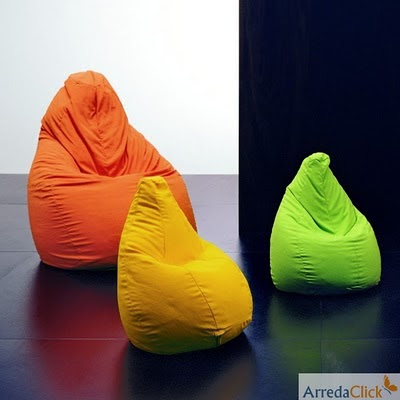 Peachy Arredaclick Italian Design Furniture Blog Colourful Camellatalisay Diy Chair Ideas Camellatalisaycom