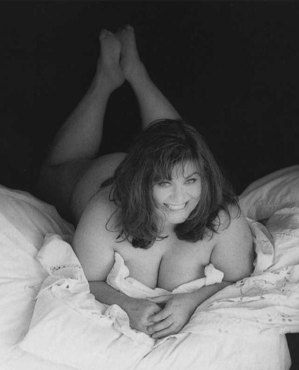 Porn pics of miley