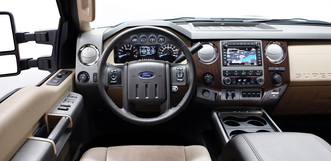 2011-Ford-Super-Duty-Interior.jpg