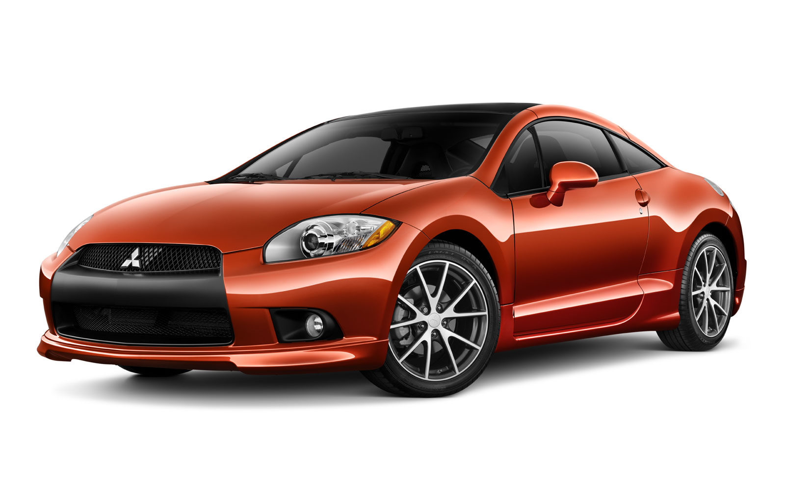 2011+Mitsubishi+Eclipse+GS+Sport+Pictures - 2011 Mitsubishi Eclipse Gs Sport