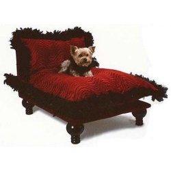 Doggie Corral Pet Supplies Unique Dog Beds