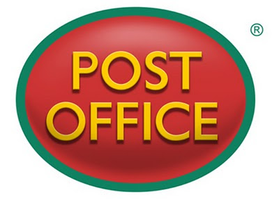 http://www.postoffice.co.uk/branch-banking-services