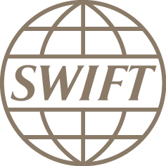 find out the SWIFT code of a bank