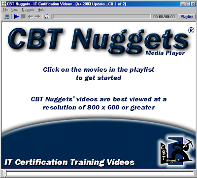 Cbt Nuggets Ccnp Tshoot Rapidshare Library - superstorelost
