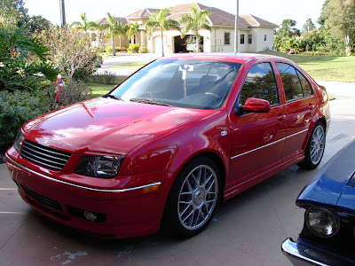 Liberty Mutual Auto Insurance >> Pimped Cars: Volkswagen Jetta with some mods