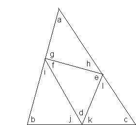 29th British Mathematical Olympiad 1993 Problems | Math