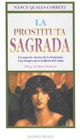 prostitutas en casa libros de prostitutas