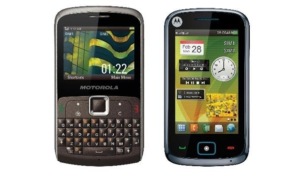 temas para celular motorola ex115