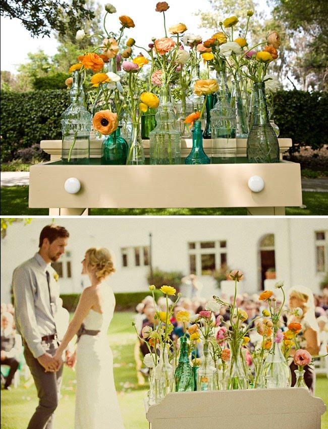 pockets of hope.: wedding ideas. part 7.