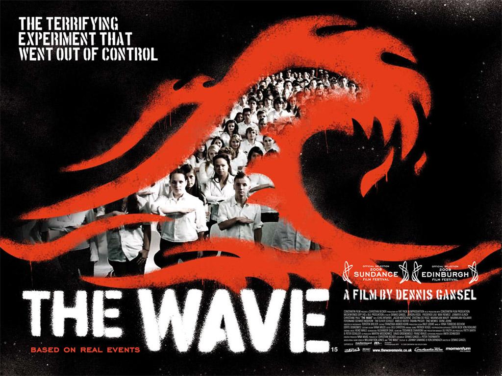 Film Die Welle