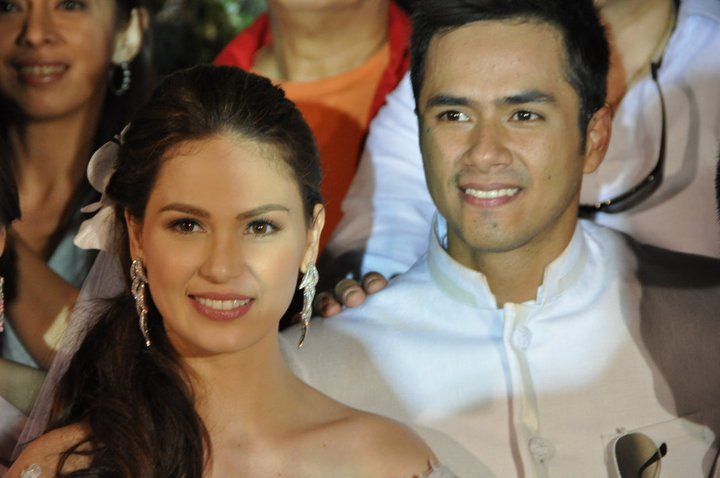 Oyo boy dating history