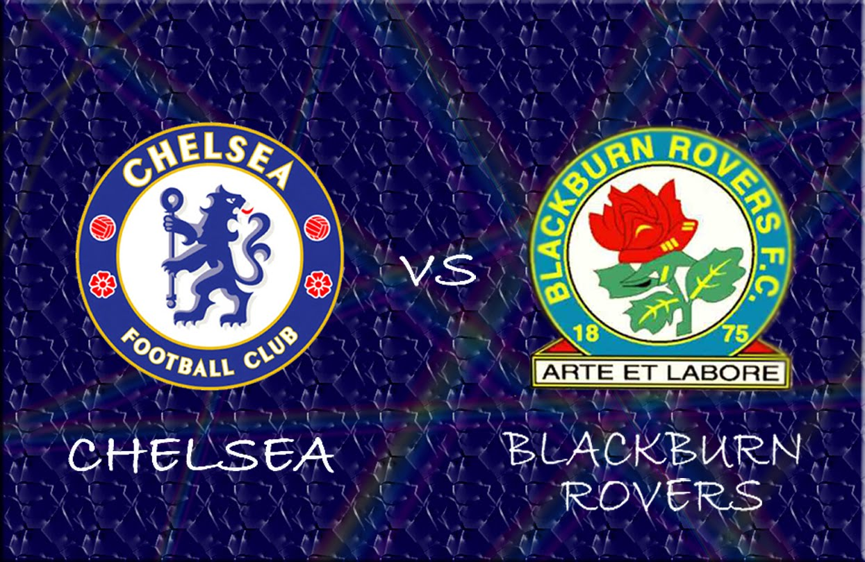 Chelsea Versus Wallpaper Real Madrid Vs Barcelona Scour